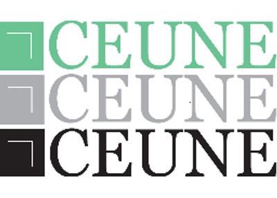 Logotipo-CRCCS