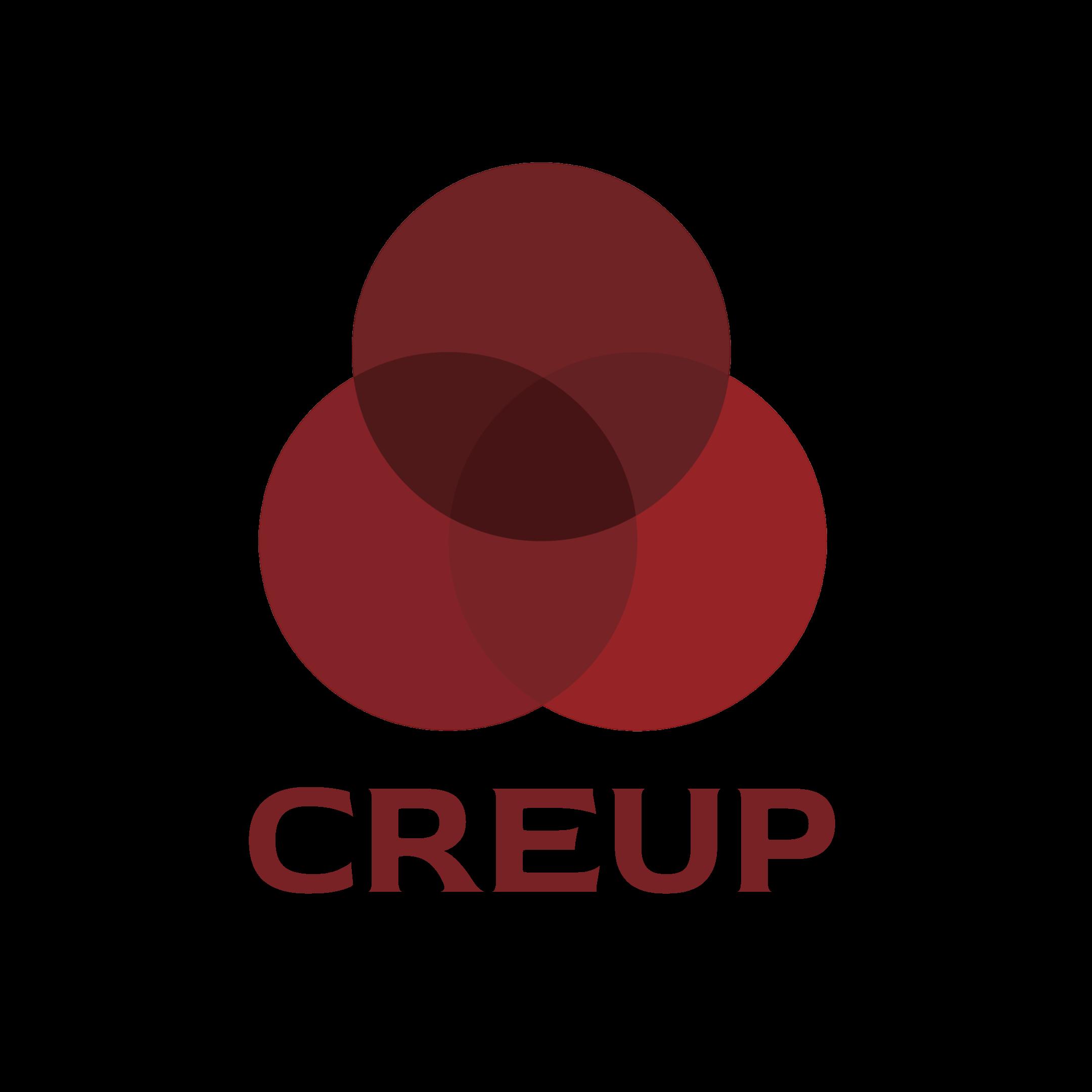 Logotipo-CREUP