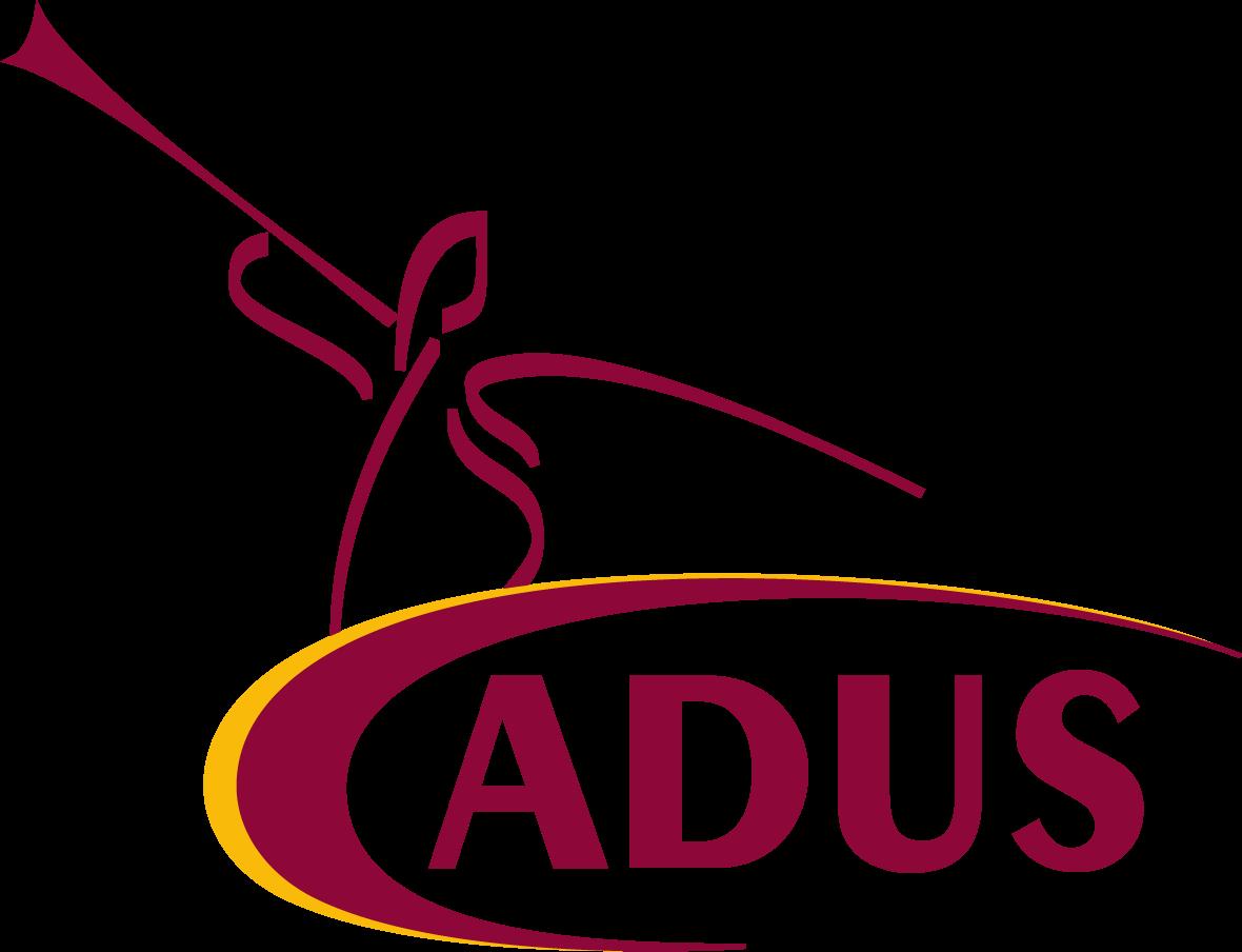 CADUS